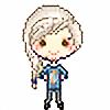 Drawhingut's avatar