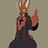 drawing-junk19's avatar