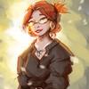 Drawing-Moo's avatar