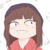 Drawing-Soul's avatar