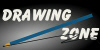 Drawing-Zone