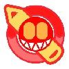 drawing230845's avatar