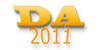 DrawingAcademy2011