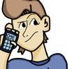 DrawingArmadillo's avatar