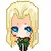Drawingartistjulia's avatar