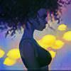 drawingbaby1001's avatar