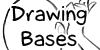 DrawingBases's avatar