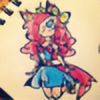 DrawingBel's avatar