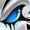 DrawingBrain's avatar