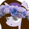 DrawingBrony13's avatar
