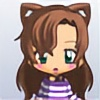 DrawingCatGirl's avatar