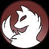 DrawingCatox240240's avatar