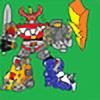 DrawingChallenged's avatar