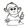 drawingchimp's avatar