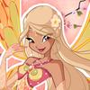 DrawingDiamonds's avatar