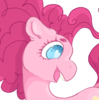 DrawingDiscord's avatar