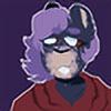 DrawingDJPW's avatar