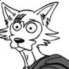 Drawingdragon14's avatar