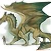 DrawingDragons1221's avatar