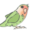 drawingdravite's avatar