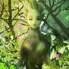 drawingequalslife's avatar