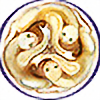 DrawingForMonkeys's avatar