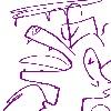 DrawingFoxette13's avatar