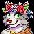 drawingfoxpony's avatar
