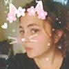 DrawingGirlA's avatar