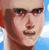 DrawingGuy31's avatar