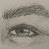 DrawingHedgehog53's avatar