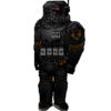 Drawinghomosapien's avatar