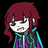 DrawingInTheStars's avatar