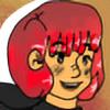 DrawingIrene's avatar