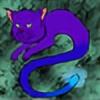 DrawingIsAnArt's avatar