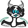 drawingisfun12345's avatar