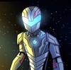 DrawingKay's avatar