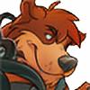 DrawingKuma's avatar