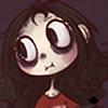 drawinglikeaunicorn's avatar