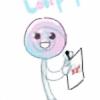 DrawingLollipop's avatar