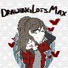 DrawingLotsMax's avatar