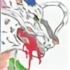 Drawingmango's avatar
