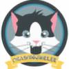 DrawingMelee's avatar