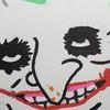 DrawingMeMadStudio's avatar