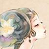 drawingofkarine145's avatar