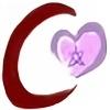 DrawingParadox's avatar