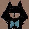 DrawingPerson234's avatar