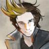 DrawingPhoenix's avatar