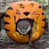 DrawingPleb's avatar