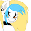 DrawingPone's avatar